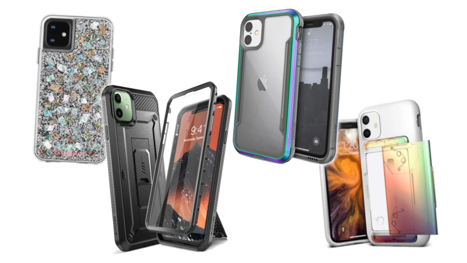 otterbox iphone 7 how to remove case - Cover Gadget